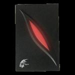 ریدر کارتی مدل T-40101