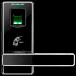 دستگیره درب الکترونیکی L-10304
