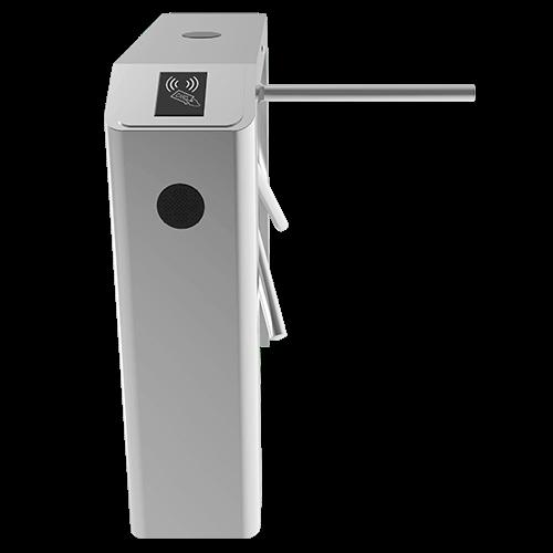 گیت کنترل تردد اهرمی مدل T-52001