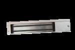 قفل برقی مگنت 280 کیلوگرمی تایگر