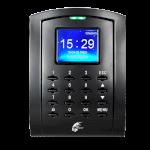 دستگاه کنترل دسترسی مدل T-18101