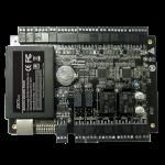 برد کنترل دسترسی مدل T-70102