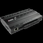 برد کنترل دسترسی مدل T-70302