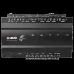 برد کنترل دسترسی مدل T-70304