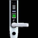 دستگیره درب الکترونیکی L-11302