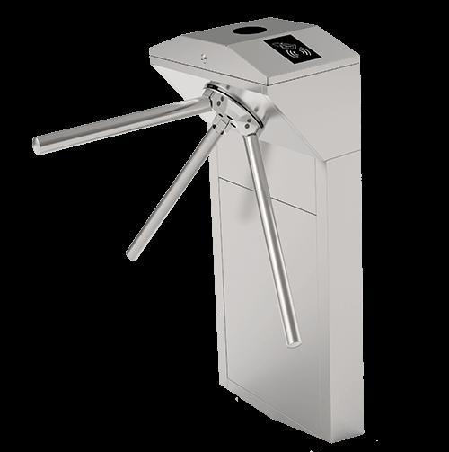 گیت کنترل تردد اهرمی مدل T-50001