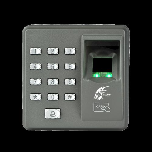 دستگاه کنترل دسترسی مدل T-10302