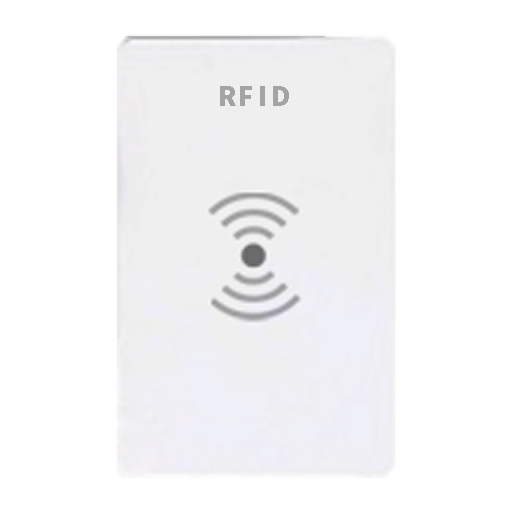 کارت RFID